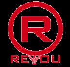Reyou